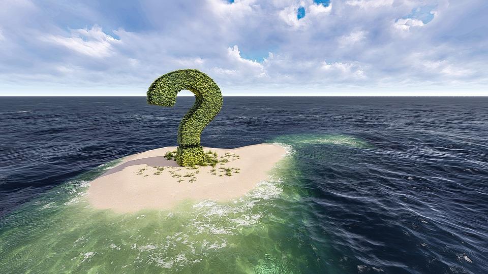 ¿Cómo saber si un producto es ecológico?