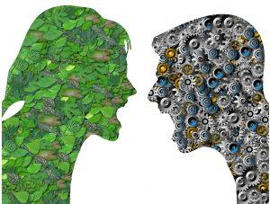 Artículos electrónicos ecológicos