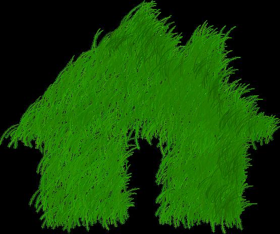 Ideas y consejos ecológicos para el hogar