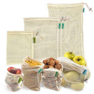 Productos del hogar y cocina ecológicos